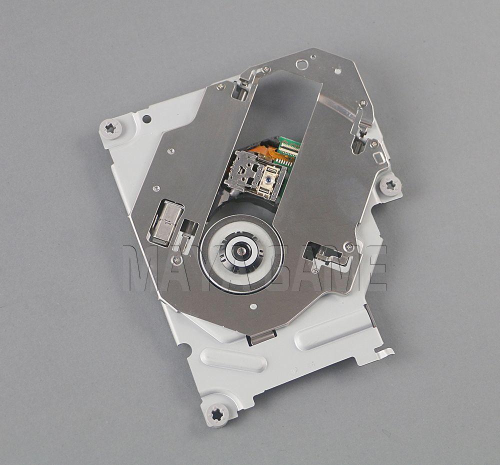Original Novo HOP B150 B150 Laser Blu-Ray Unidade de DVD HOP 150 com deck para xboxone xbox one console
