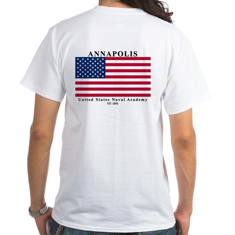 T-shirt Leisure Fashion Summer Https: Immagini Na Ssl Images Amazon Com Images I 61sxy Xfnel _ Ul1500 _ Jpg T Shirt Novità Tops