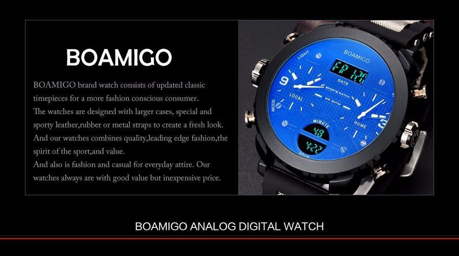 analog-digital_01