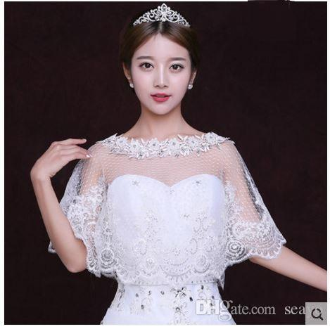 korean mail order brides