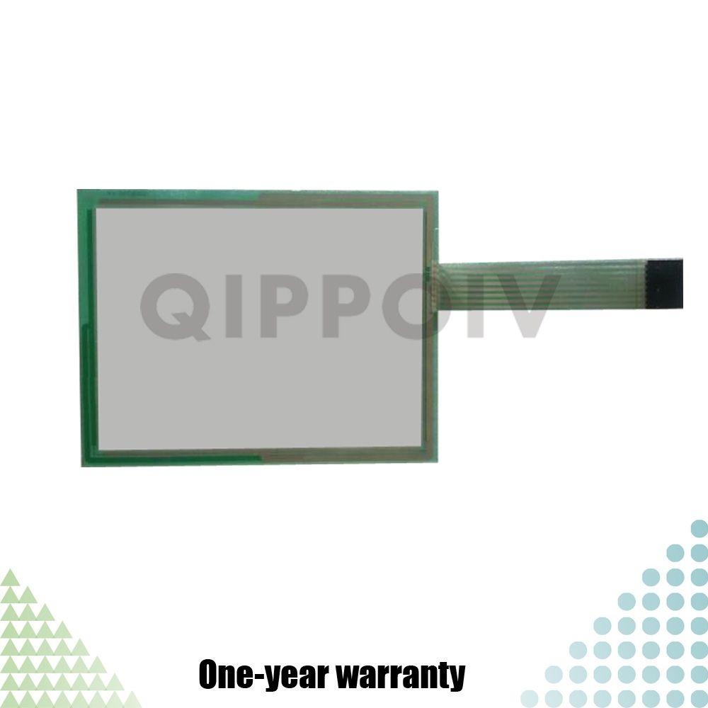 SEDOMAT 2600 Neue HMI PLC touchscreen touch panel touchscreen Industrielle steuerung wartungsteile