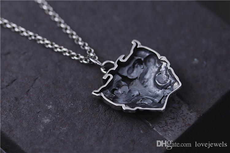 metallicblaue Riemchenpumps im Romantic-Look beschichtetes Echtleder