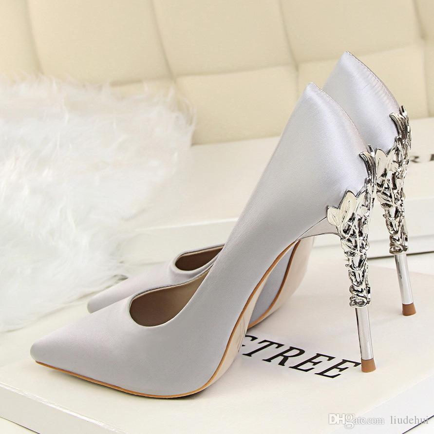 New High End Design Fashion Exquisite