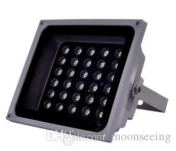 36W led floodlight,high Lumens led outdoor floodlight lamps,led wash lamp,warranty 2 year,SMFL-1-36