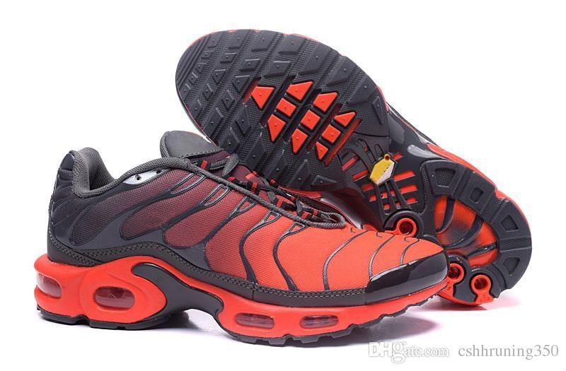 375f478d1bd HOT SALE 2018 New TN Plus VM In Metallic Olive Women Men Mens Casual  Designer Luxury Shoes Sneakers Brand TN PLUS Trainers