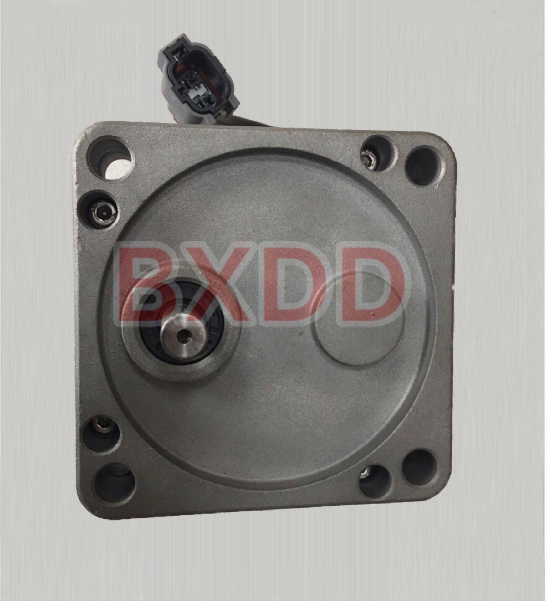 EX300-3 Hitachi 굴삭기 스로틀 모터 4257163 4188762 EX100-1 EX100-2 EX100-3 Hitachi 굴삭기 스로틀 모터 4257163 4188762
