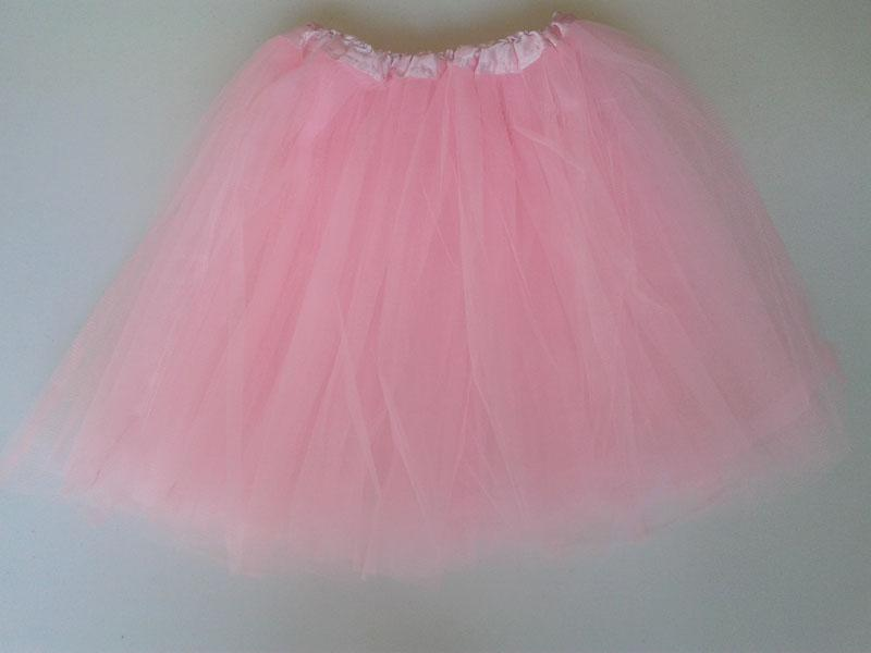 Hotsell Plus size adult long tutu skirt teen dance party ballet skirt to women free shipping