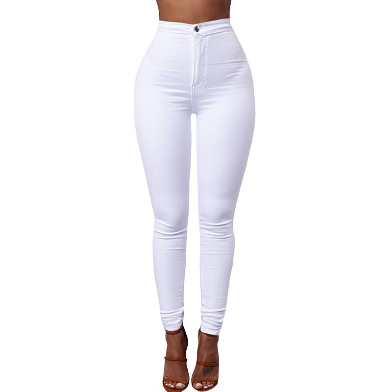 Alto End Mujer Pantalones Coupon Caf82 9dcf6