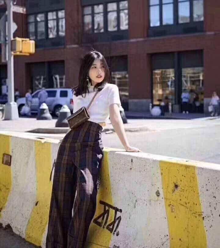 Saco famosa saco designer luxo bolsas de cintura senhora fanny pacotes novo cinto sacos mulheres mulheres mulheres bolsas bolsas de embreagem carteira bolsa m5 leq