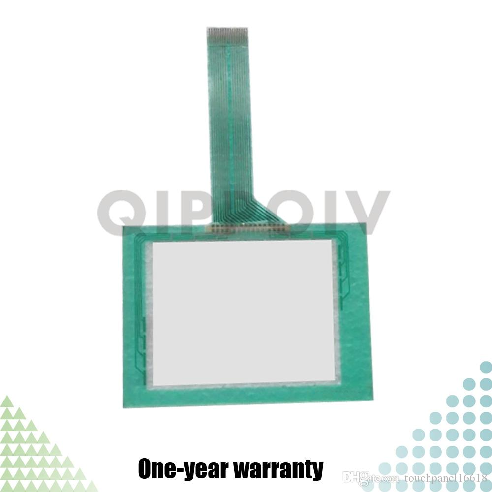 DMC-T2803S1 Новый сенсорный экран сенсорного экрана ПЛК HMI с сенсорным экраном Промышленные элементы управления