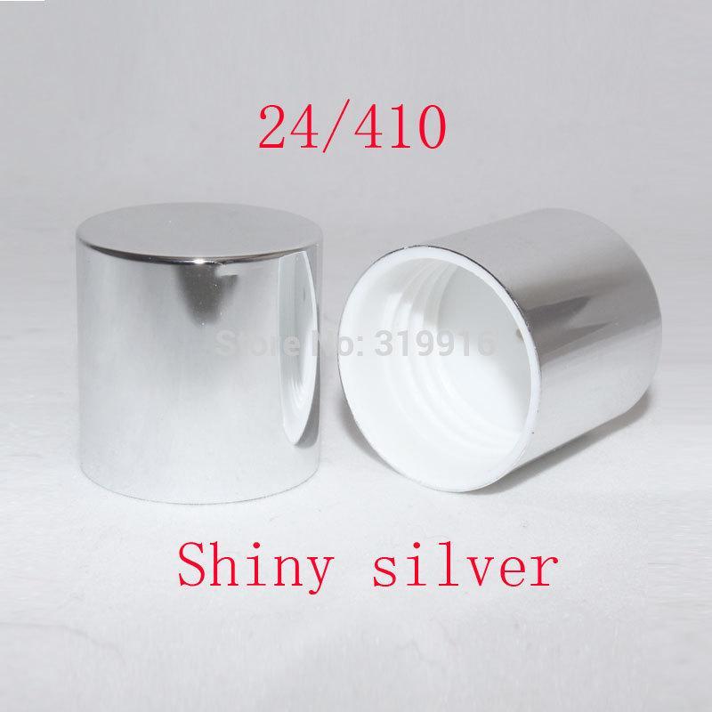 24-410-shiny-silver-cap-(2)