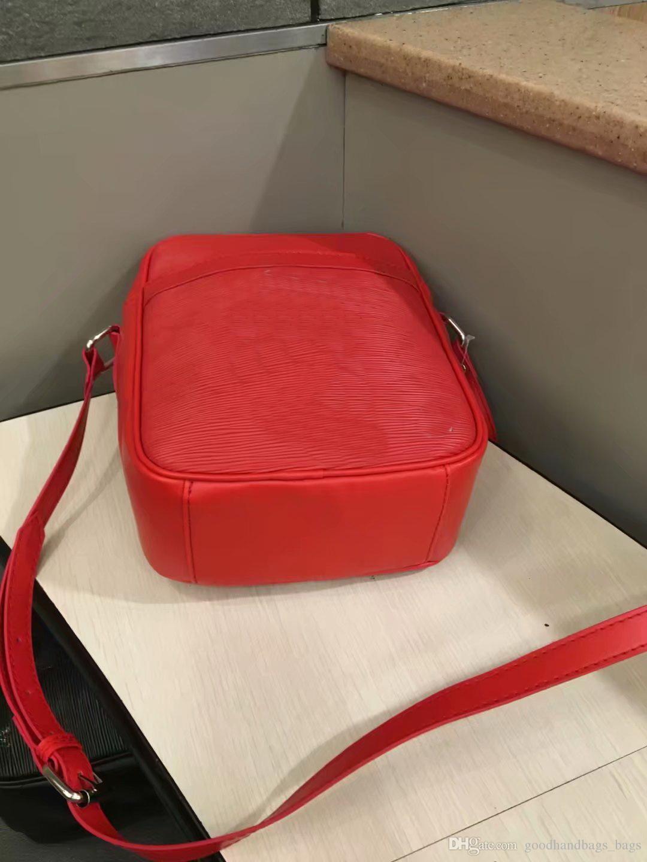 NEW high quality Women / men's shoulder Bags Shoulder Bags Cross Body Satchel women handbag small pouch beige canvas camera bag #2158