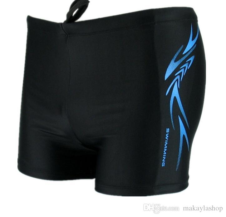 2020 Brand Mens Swim Shorts Racing Swimsuit Man Swimming Trunks Swimming  Briefs Breathable Swimwear Men Boxer Board Shorts XXXXL From Makaylashop,  $14.52 | DHgate.Com