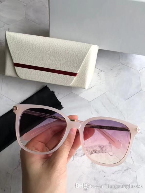 Fashion Brand sun glasses women sunglasses for women brand sunglasses for men designer sunglasses luxury style UV400 lens with case sf900