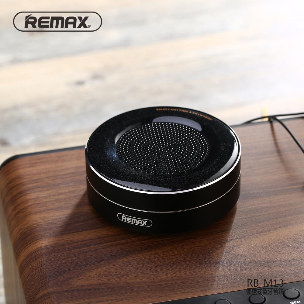 X25 Mini Bluetooth Bass Speaker Wireless Portable Stereo Fr iPhone//Android LOT
