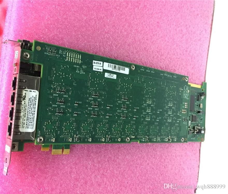 100% funktioniert für (DIALOGIC DM / V1200BT EPEQ) (CONTEC GPIB GP-IB (PCI) 7126A) (ICS ELEKTRONIK gpib 488-PCI ICS GPIB)