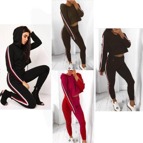 Короткое пальто рубашка спортивные брюки новый высокое качество повседневная спортивный костюм свободная женская одежда