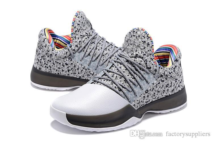 james harden shoes basketball off 55