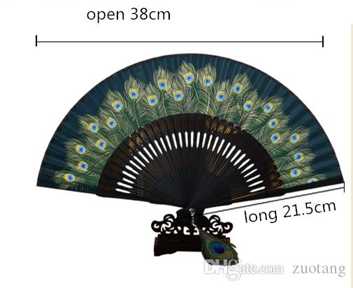 Fan Hand Hand-Woven 100/% Grass Natural Chinese Traditional Craft Gift