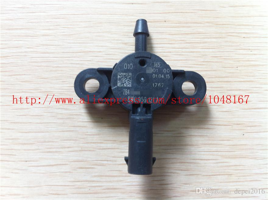 Pour capteur de collision, 8W0.959.121.A, 8W0959121A
