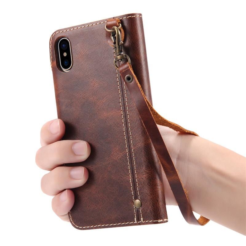 cover flip iphone xr