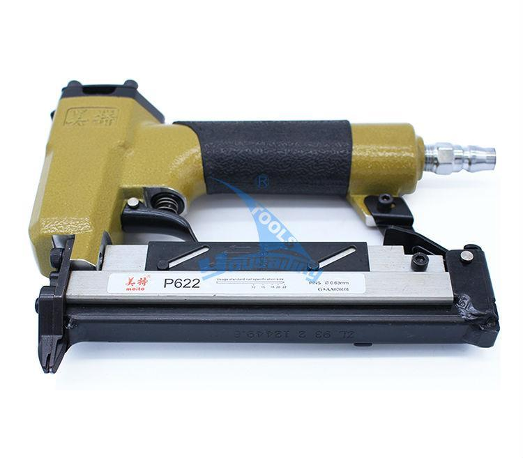 Pin-Nailer Series-P622 4