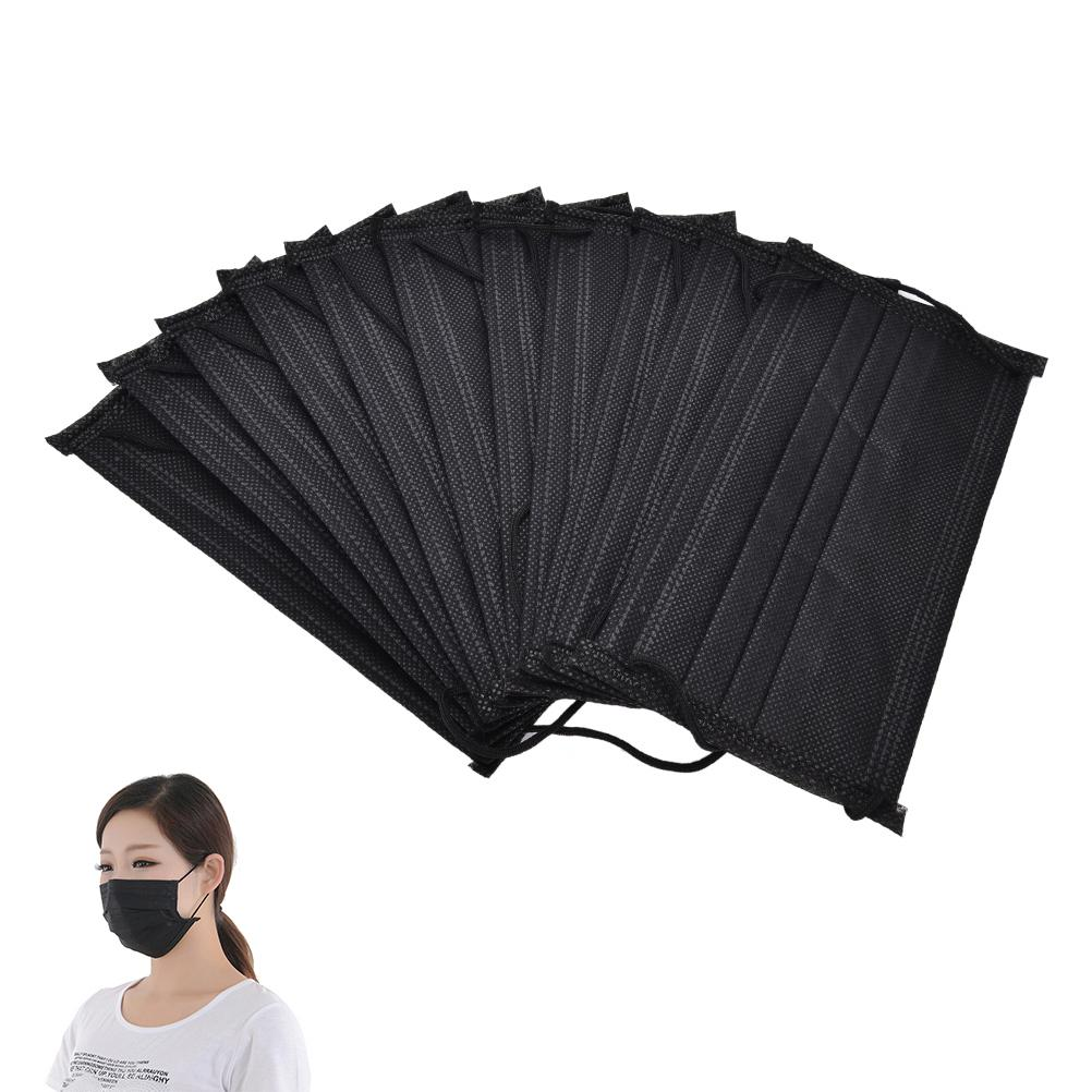 surgical mask 4 layer