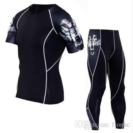 고품질 플러스 사이즈 4XL man long Johns 남성 정장 얇은 모달 열 속옷 세트 o-neckTops and Pants