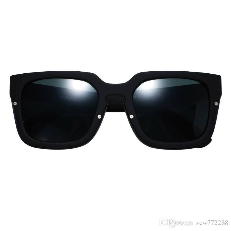 Großhandel Runde Gesicht Frosch Spiegel Für Sonnenbrille Retro Trend Kleines Gesicht Für Frau Von Zcw772288, $41.63 Auf De.Dhgate.Com   Dhgate