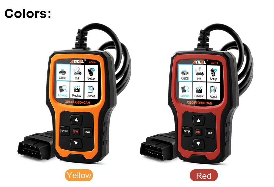 OBD2 Automotive Scanner Ancel AD410 Diagnostic Scanners with Russian_02