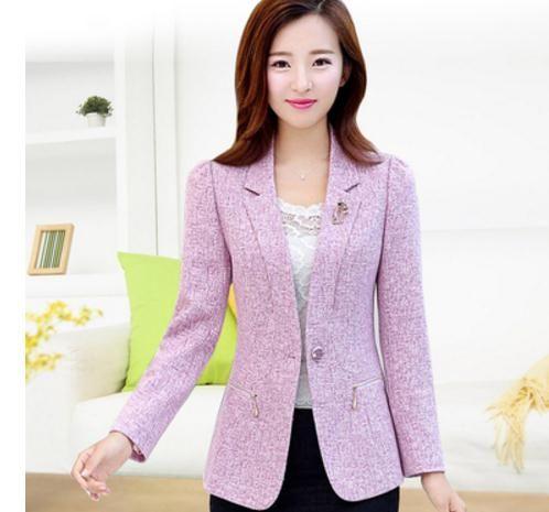 Бесплатная отправка 2018 весной новый стиль одежды в западном стиле корейской Arder женское пальто