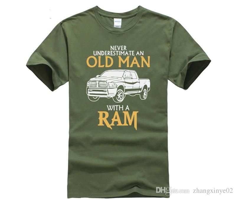 Acheter Tee Shirt Homme Nouveau Tee Shirt