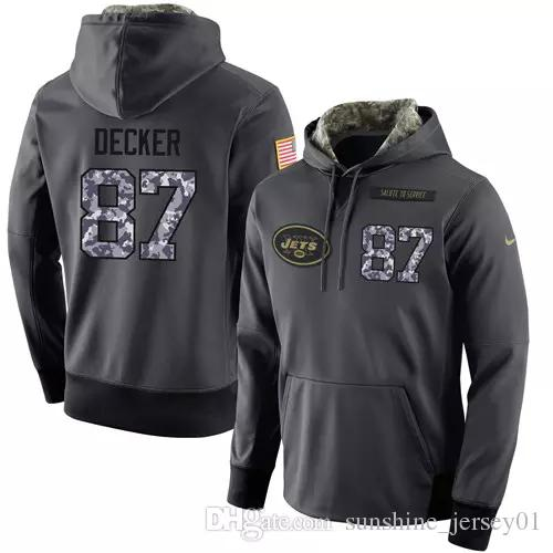 info for ddff0 d60e6 2018 New York Jets 14 Sam Darnold Cleveland Browns 6 Baker Mayfield Hoodie  Mens 33 Jamal Adams 80 Jarvis Landry 31 Chubb Jerseys From Ptbunion3, ...