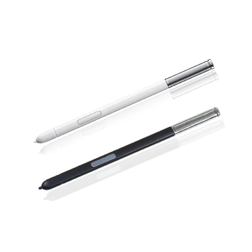 1x penna stilo per Samsung Galaxy Note Pro 12.2 SM P900