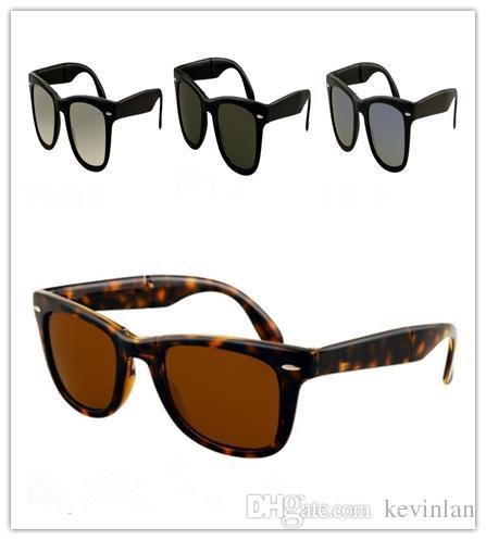 Drop Shipping Hohe qualität UV Schutz Mode Cat Eye Sonnenbrillen Für Männer und Frauen Markendesigner Sport sonnenbrille Mit fall und box