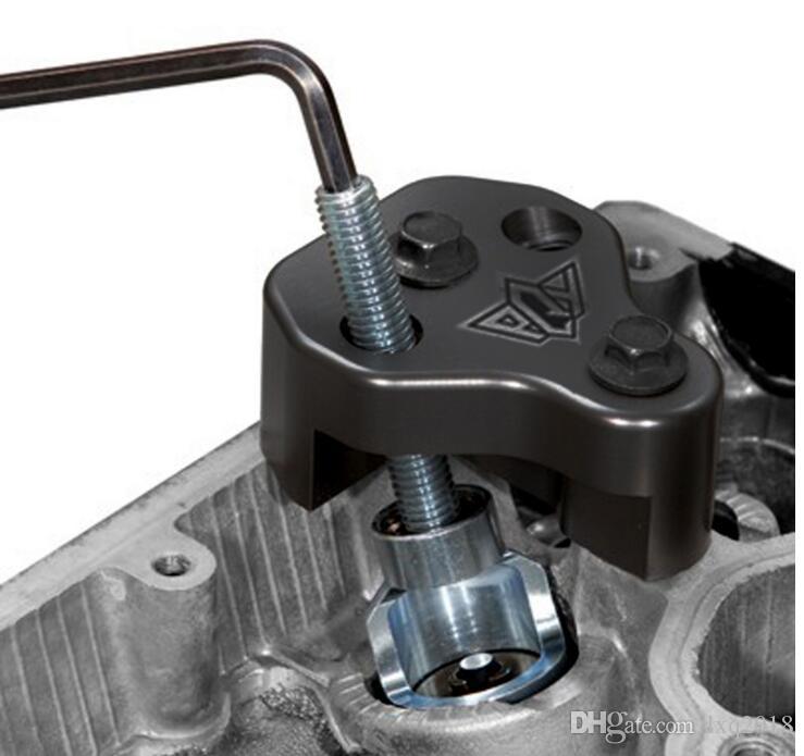 2x Clips Pour Subaru Grille Moulage De Retenue Clip Legacy Forester plastique noir