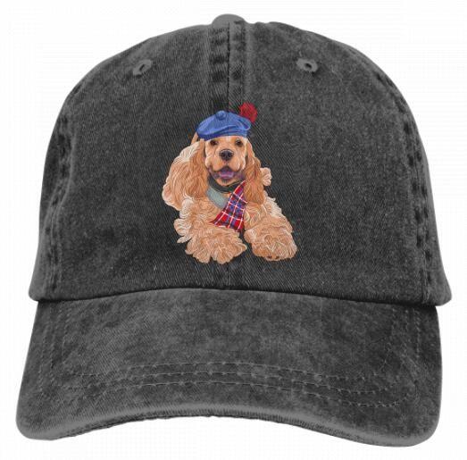 Baseball Cap for Men Women,Dog Xpres Best Friends Golden Retriever Baseball Summer Sun Hat Travel Sunscreen Cap Fishing Outdoors 4193120
