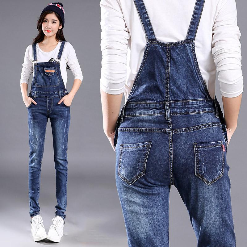 TaoBo Good Best of Women wear 2018 пары новых джинсов белый синий и светло черный серый