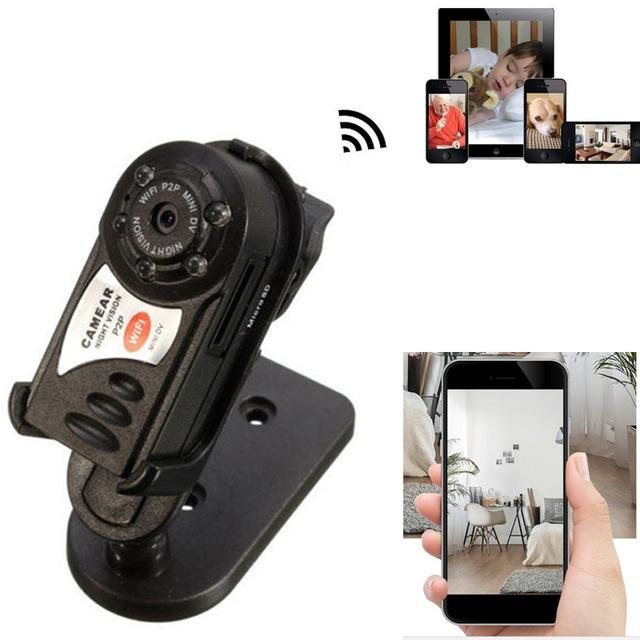 Q7-Mini-Wifi-DVR-Wireless-IP-Camcorder-Video-Recorder-Camera-Infrared-Night-Vision-Camera-Motion-Detection.jpg_640x640