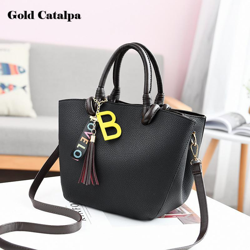 2018 Fashion Women's chain diagonal leisure fashion letters small square trendy handbag shoulder crossbody bag bolsa feminina