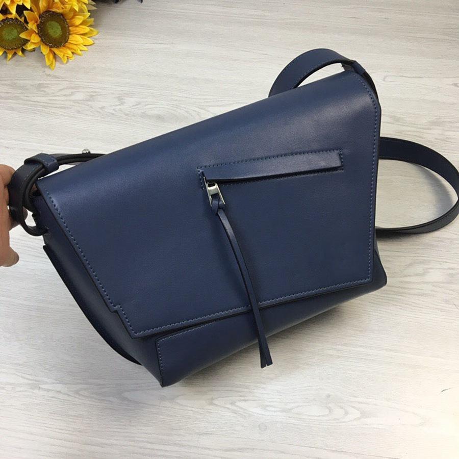 Beatfull Designer Top Handle Handbag for Women Pillow Crossbody Shoulder Bag Geometric Handbag Puzzle Bag