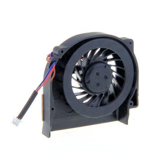 Freeshipping 10pcs Ventilator CPU Cooler effiziente Wärmeableitung für Lenovo / Thinkpad X61