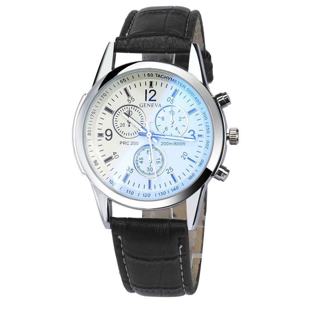mens montres haut armée design pagani conception pagani montre sport chronographe heren lige horloge