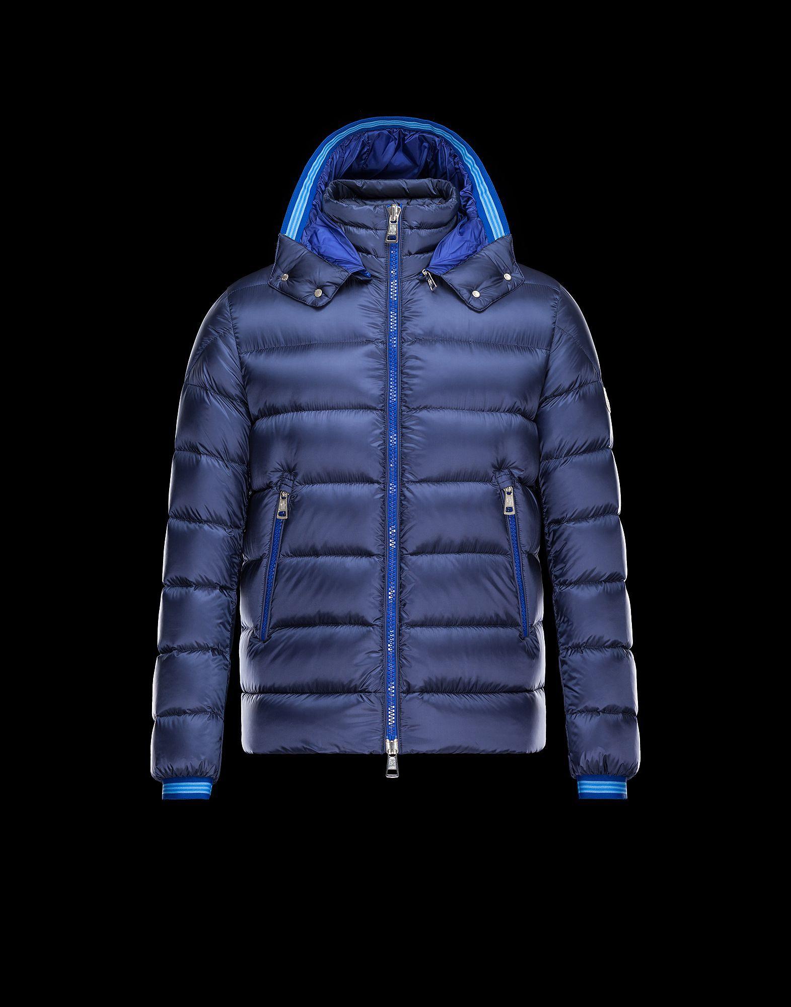 Piumino invernale da uomo Nuovo 95% Piumino d'oca bianca con cappuccio Marchio di alta qualità Abbigliamento maschile Giù Parka 187