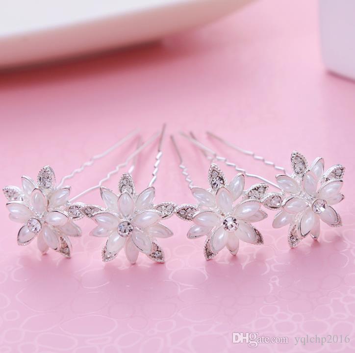 Düğün şapkalar, gelin şapkalar, beyaz çiçek, saç tokası, saç, düğün aksesuarları, aksesuarlar