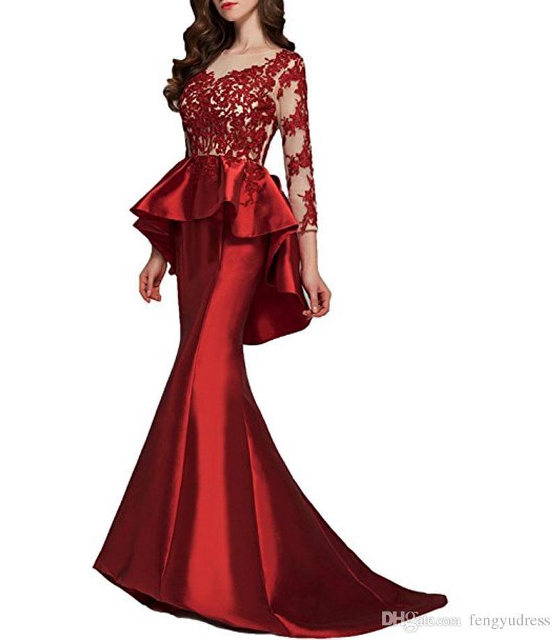 Özel Yapılmış Kadın Zarif Abiye Boncuklu Dantel Özel Günlerinde Elbiseler Tafta Uzun Gelinlik Modelleri