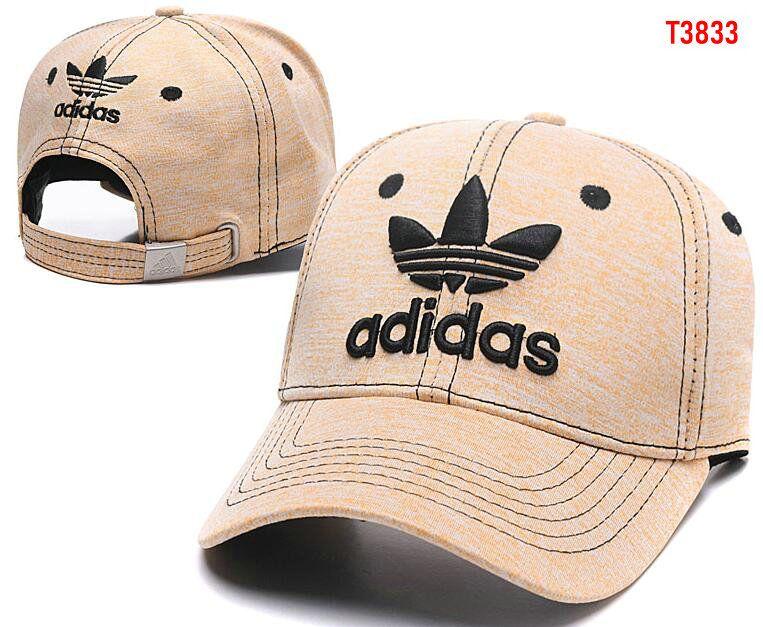 Nouvelle Marque Cayler Sons Caps Flight strapback Adult Baseball Caps Snapback Solide Coton Os European American Fashion chapeaux 006