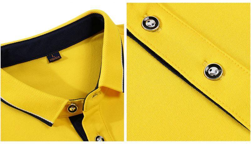 polo shirt men (17)