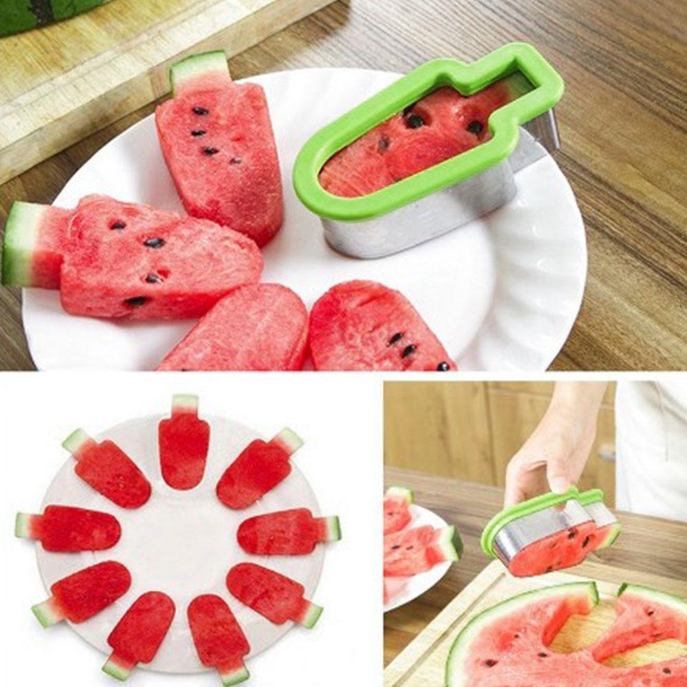 Lanches de Verão_10 sugestões saborosas e saudáveis 1