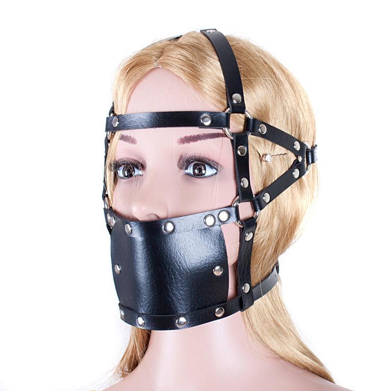 Adulto diversión rojo fortalecimiento máscara malla bola bola fetiche restricción sexo bondage bola gag fantasía sexo boca máscara cosplay arnés gags